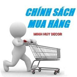 Mua Hàng & Thanh Toán