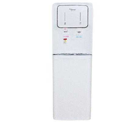 Máy lọc nước nóng lạnh Canzy CZ-816SW