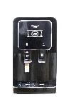 Máy lọc nước nóng lạnh Canzy CZ - 815T22B