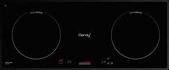 Bếp từ Dandy DA-720T