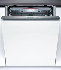 Máy rửa bát Bosch HMH.SMV68TX06E