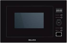 Lò Vi Sóng Malloca MW 927BG