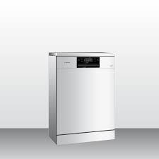 Máy rửa chén Malloca WQP12-J7223A E5