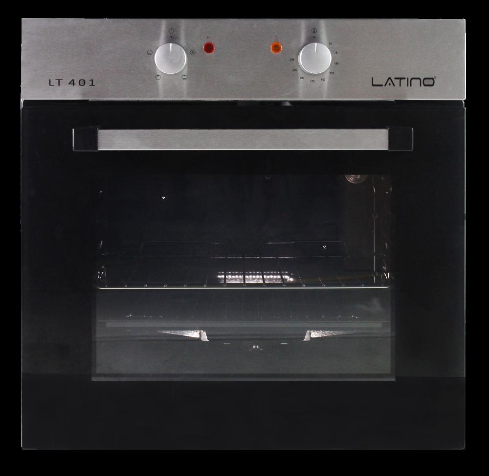 LÒ NƯỚNG LT-401